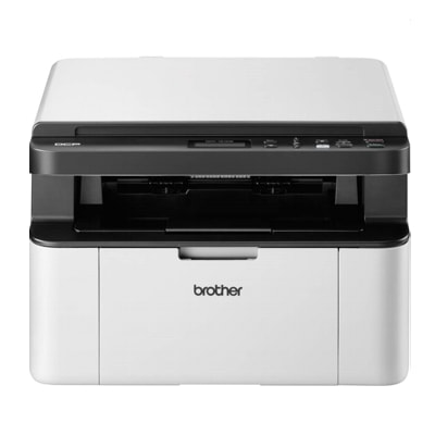 Tonery do Brother DCP-1610 W - zamienniki, oryginalne