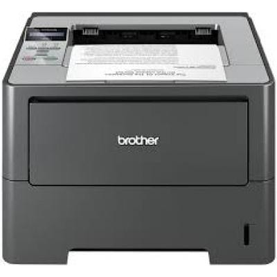 Tonery do Brother HL-5470 DW - zamienniki, oryginalne