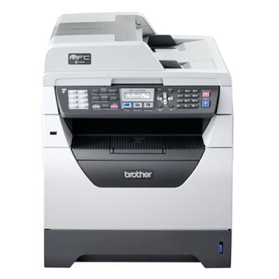 Tonery do Brother MFC-8380 DN - zamienniki, oryginalne