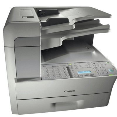 Tonery do Canon Fax L-3000 - oryginalne