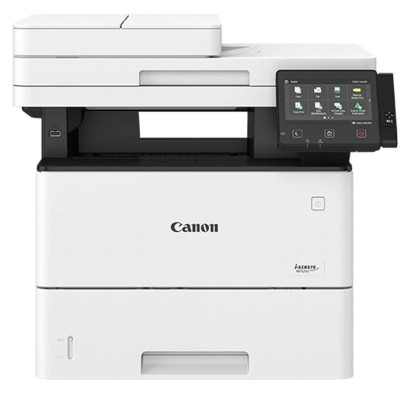 Tonery do Canon i-SENSYS MF-520 Series - oryginalne